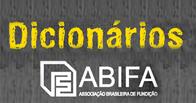 Dicionários ABIFA