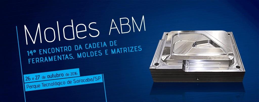 moldes ABM