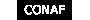 18º Congresso ABIFA de Fundição – CONAF 2019