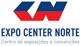 Expo Center Norte_V
