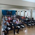 seminariomg2016_4