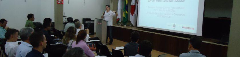 seminariomg2016_6
