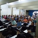 seminariomg2016_7