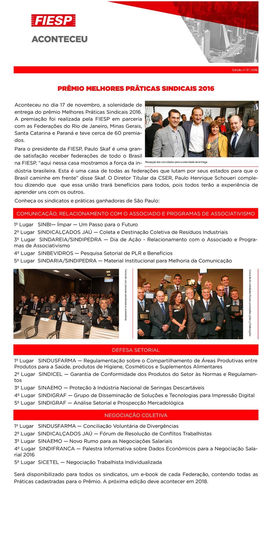 premio_m_praticas_sindicais2016