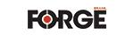 Media Partner - Forge