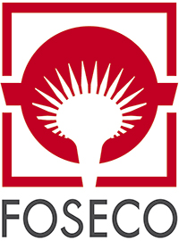 foseco_logo