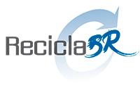 logo_recicla