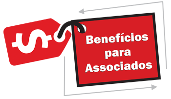 Benefícios dos Associados