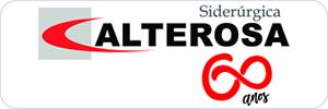 logo_alterosa