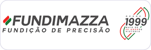 logo_fundimazza