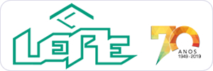 logo_lepe