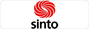 logo_sinto