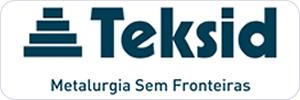 logo_teksid
