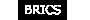 BRICS – 9th International BRICS Foundry Forum