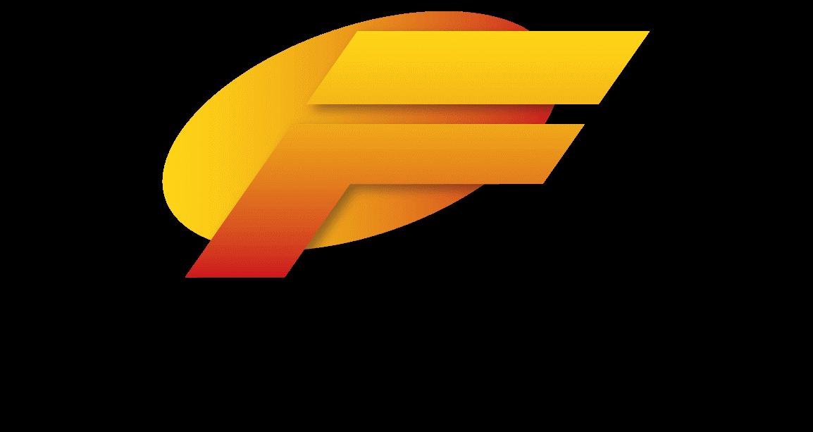 FENAF 2019