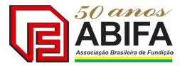 logo_abifa50