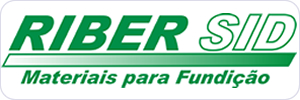 riber
