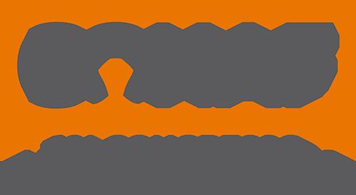 conaf2021