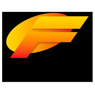 fenaf21