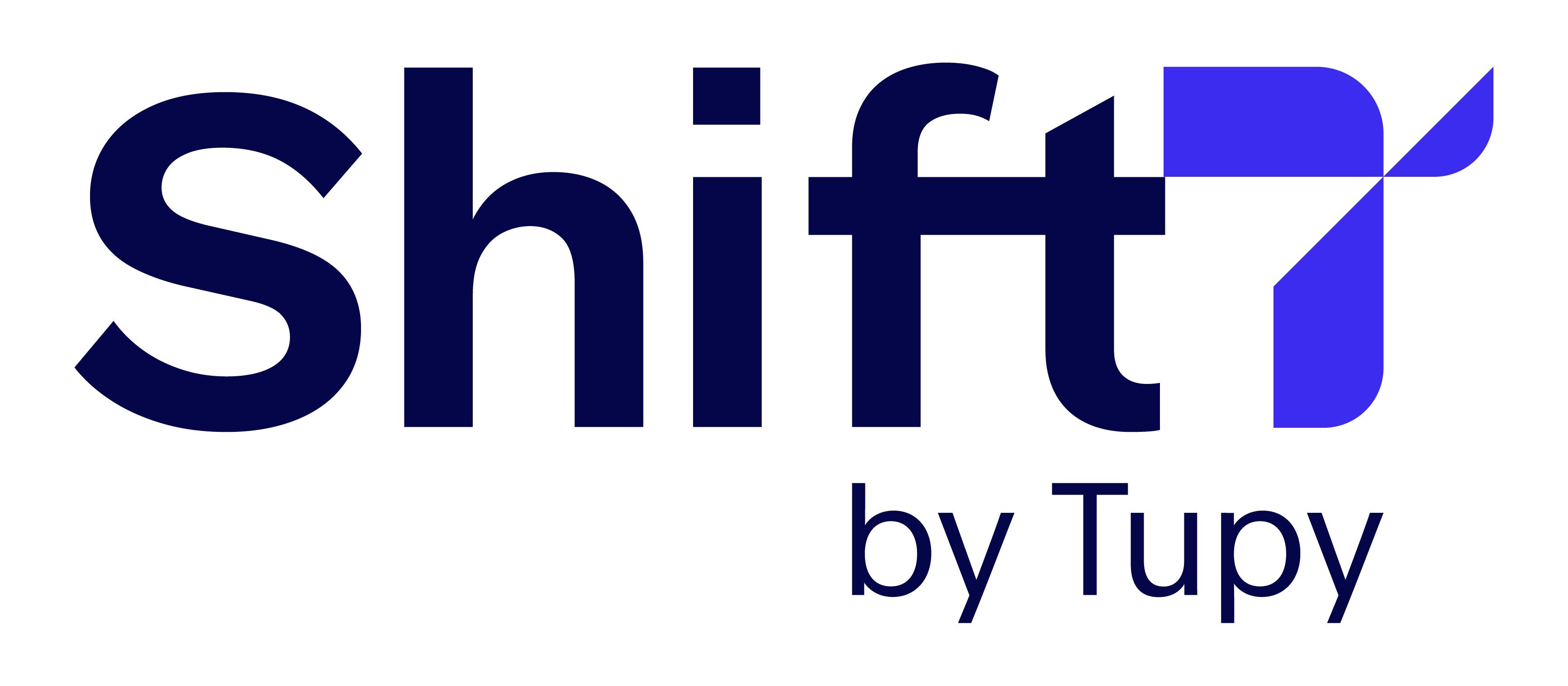 ShiftT_acelera_startup