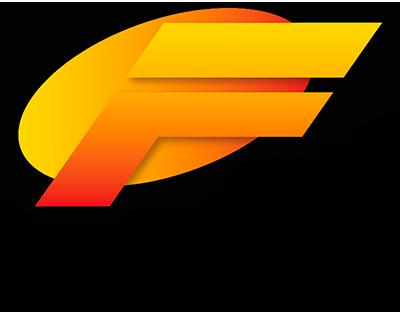 fenaf2022