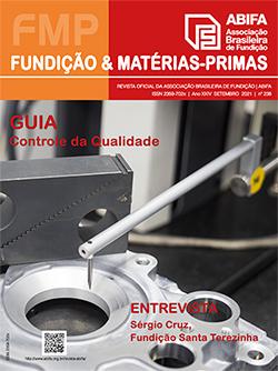 capa_revista_setembro21